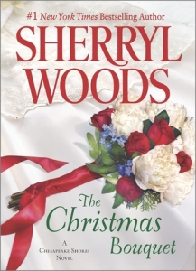Woods_ChesapeakeShores-11_TheChristmasBouqet