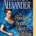 Alexander-Victoria_ShockingSecretOfAGuestAtTheWedding