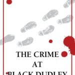 Allingham_Campion-01_CrimeAtBlackDudley_Kindle