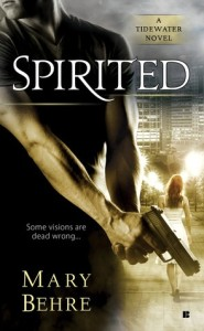 Behre-Mary_Tidewater-01_Spirited