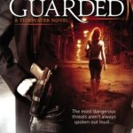 Behre-Mary_Tidewater-02_Guarded