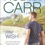 Carr_Robyn_ThunderPoint-07_OneWish