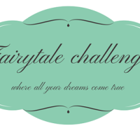 Fairytale Reading Challenge 2015 – Goals