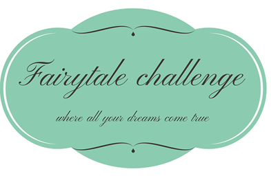 Fairytale Challenge 2015