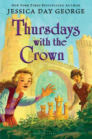 George-JD_CastleGlower-03_ThursdaysWithTheCrown