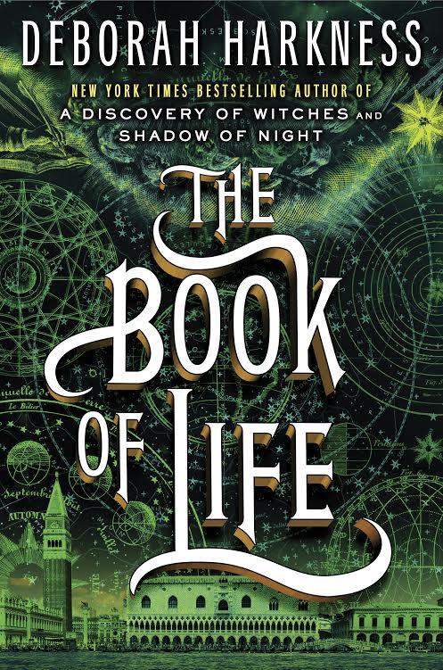 Harkness_BookOfLife