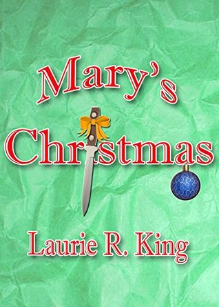 King-LaurieR_Russell-SS_MarysChristmas