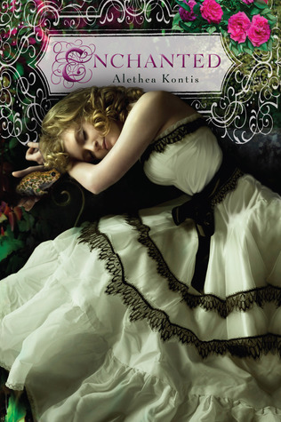 Kontis-Alethea_WoodcuttersDaughters-01_Enchanted