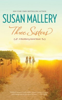 Mallery_BlackberryIsland-2_ThreeSisters