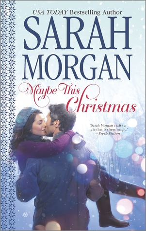 Morgan-Sarah_ONeillBrothers-03_MaybeThisChristmas