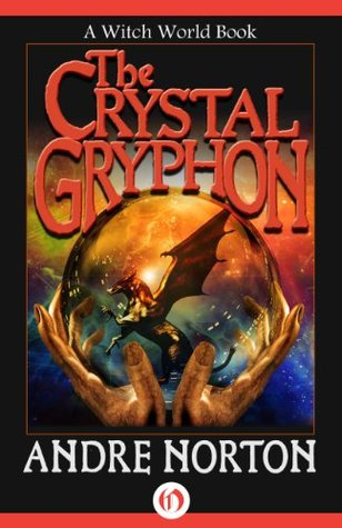 NortonA_WitchWorld_HighHallack-05_CrystalGryphon