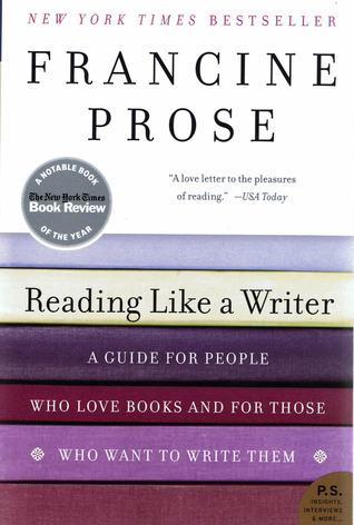 Prose_Francine_ReadingLikeAWriter