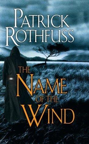 Rothfuss_TheNameOfTheWind