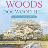 Dogwood Hill, by Sherryl Woods