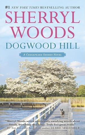 Woods_ChesapeakeShores-12_DogwoodHill