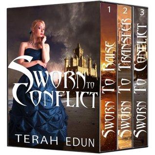 Edun-Terah_Courtlight-01-02-03_Box-set