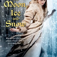 Sun and Moon, Ice and Snow (Jessica Day George)