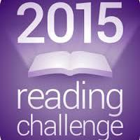 More Challenges for 2015