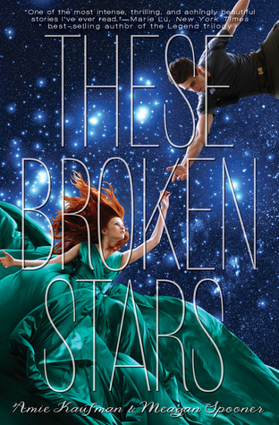 Kaufman&Spooner_Starbound-01-TheseBrokenStars