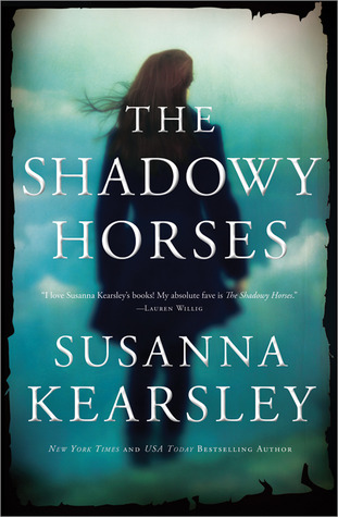 Kearsley_TheShadowyHorses
