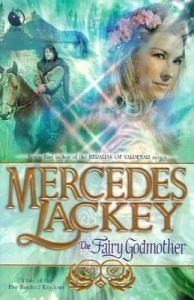 Lackey_FairyGodmother