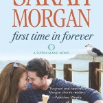 Morgan-Sarah_PuffinIsland-01_FirstTimeInForever