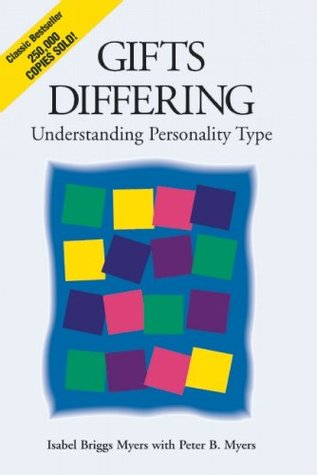 Myers-Briggs_GiftsDiffering