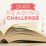 PopSugar-2015-Reading-Challenge_THUMB