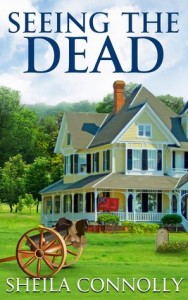 Connolly_Sheila_RelativelyDead-02_SeeingTheDead