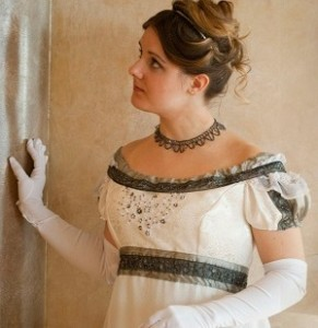 Regency-ballgown_white_Cropped_small_flipped