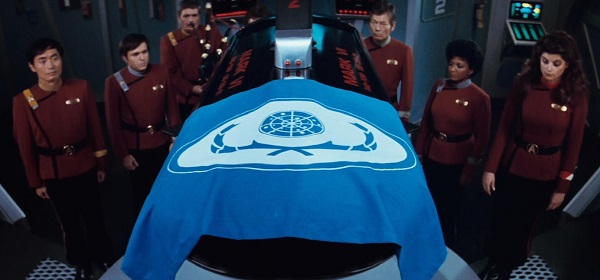 Spock_funeral_600x280