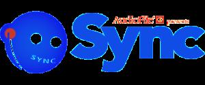 Sync-Header