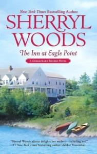Woods_ChesapeakeShores-01_InnAtEaglePoint