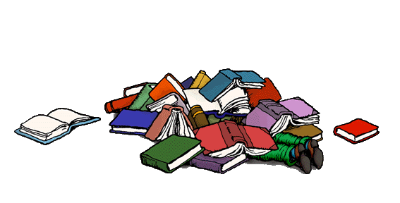 buried-under-books