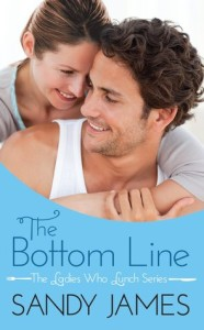 James_Sandy_LadiesWhoLunch-01_TheBottomLine