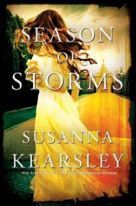 Kearsley_SeasonOfStorms