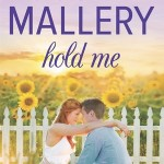 Mallery_FoolsGold-16_HoldMe