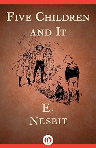 Nesbit_FiveChildrenandIt_OpenRoad-Kindle