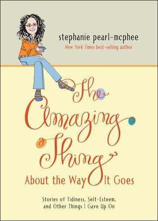 Pearl-McPhee_Stephanie_AmazingThingAboutWayItGoes