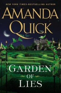 Quick_GardenOfLies