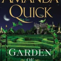 Garden of Lies (Amanda Quick)