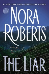 Roberts-Nora_TheLiar