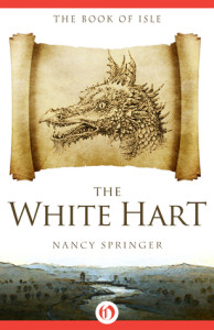Springer-Nancy_BookOfIsle-01_TheWhiteHart