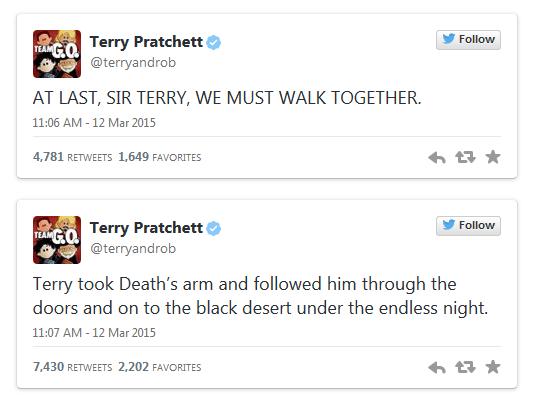 TerryPratchett_death