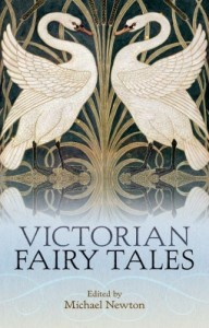 VictorianFairyTales_OUP