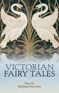 VictorianFairyTales_OUP