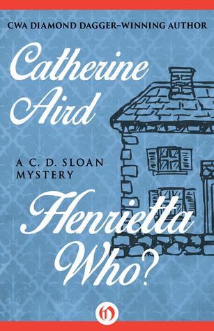 Aird_HenriettaWho_OpenRoad-ebook