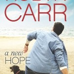 A New Hope (Robyn Carr)