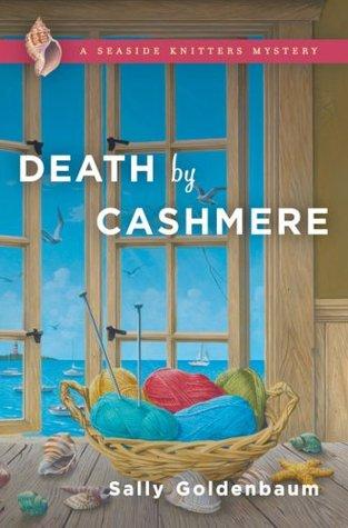 Goldenbaum_SeasideKnitters-1_DeathByCashmere