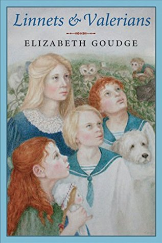 Goudge_Elizabeth_Linnets&Valerians_Kindle